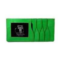 TIGNANELLO-Leather-Wallet-Insert-Mint0.jpg