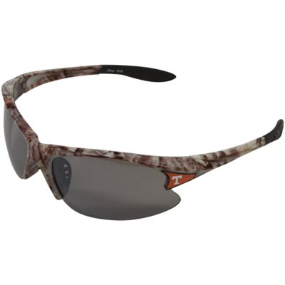 Tennessee_Volunteers_Realtree_Camo_Sunglasses1.jpg
