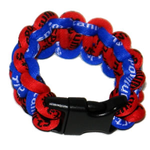 Tornado_Paracord_Style_Titanium_Sports_Bracelet_Royal_Blue_Red1.jpg