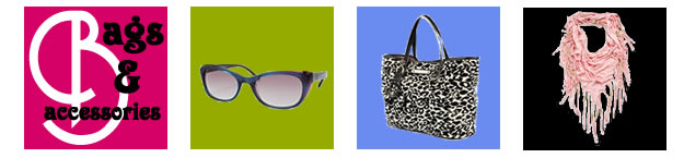 Trend_Bazaar_Handbags_Banner.jpg