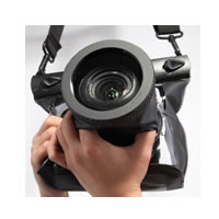 Tteoobl-Focusing-Waterproof-Camera-Bag0.jpg