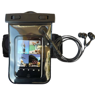 Underwater_Waterproof_Case_with_Headphones1.jpg