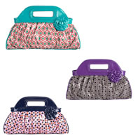 Vera_Bradley_Got_It_Handled_Collection0.jpg