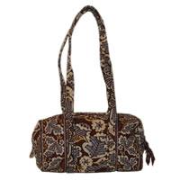 Vera_Bradley_Handbag_in_State_Bloomt0.jpg