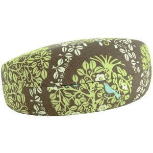Vera_Bradley_Hard_Sunglass_Case_1_Sittin_in_a_Tree.jpg