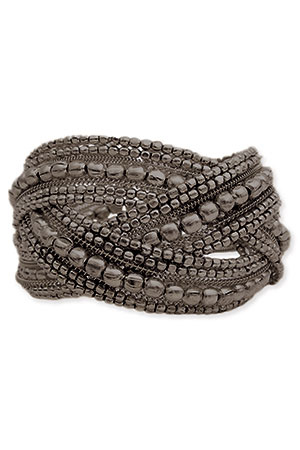 ZAD_Braided_Bead_Cuff_Bracele_Black1.jpg