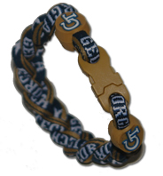 3_rope_bracelet.Georgia_Tech0.jpg