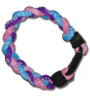 3_rope_bracelet.pink_blue_purple0.jpg