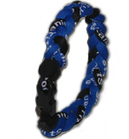 3_rope_bracelet_black_blue0.jpg