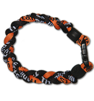3_rope_bracelet_black_orange0.jpg