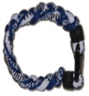 3_rope_bracelet_blue_white0.jpg