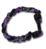 3_rope_bracelet_purple_black0.jpg