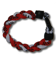 3_rope_bracelet_red_white0.jpg