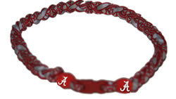 3rope_necklace_Alabama_Crimson_Tide0.jpg