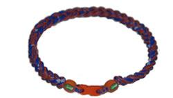 3rope_necklace_Florida_Gators0.jpg