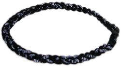 3rope_necklace_black_black_black0.jpg