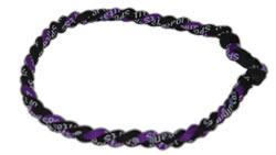 3rope_necklace_black_purple0.jpg