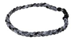 3rope_necklace_black_white_gray0.jpg