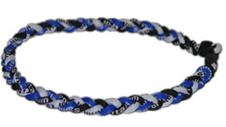 3rope_necklace_blue_black_white0.jpg