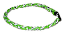 3rope_necklace_neon_green_white_neon_green0.jpg