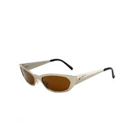 ARNETTE Made In Italy Ladies Sunglasses