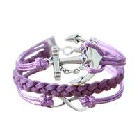 Anchor-Infinity-Braided-Purple-Bracelet0.jpg