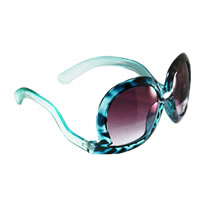 Animal-Print-Upside-Down-Oversized-Sunglasses-Blue0.jpg