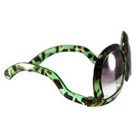Animal-Print-Upside-Down-Oversized-Sunglasses-Green0.jpg