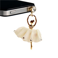 Anti-Dust-Plug-Mobile-Phone-Ballerina-0.jpg