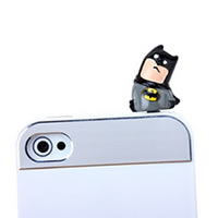 Anti-Dust-Plug-Mobile-Phone-Batman-0.jpg