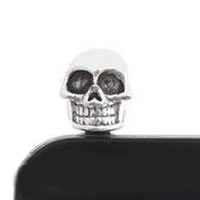 Anti-Dust-Plug-Mobile-Phone-Skull-0.jpg