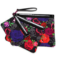 BETSEYVILLE_Heart-y_Head_3_Zip_Pouch0.jpg