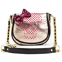 BETSEYVILLE_Rose_Gold_Glamour_Skull_Crossbody0.jpg