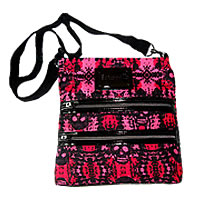 BETSEYVILLE_by_Betsey_Johnson_Skull_Crossbody_Bag0.jpg