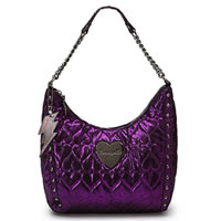 BETSEY_JOHNSON_BETSEYVILLE_Hearts_Satchel0.jpg