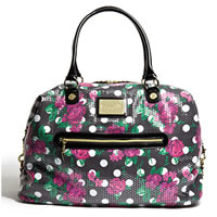 BETSEY_JOHNSON_BETSEYVILLE_Polka_Party_Weekender0.jpg