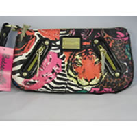 BETSEY_JOHNSON_BETSEYVILLE_Shake_me_up_Wristlet0.jpg