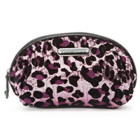 BETSEY_JOHNSON_Cheetah-Licious_Large_Cosmetic_Case0.jpg