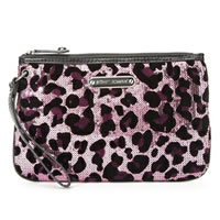 BETSEY_JOHNSON_Cheetah-Licious_Wristlet0.jpg