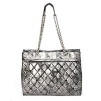 BETSEY_JOHNSON_Glam_Betsey_Tote_Pewter0.jpg