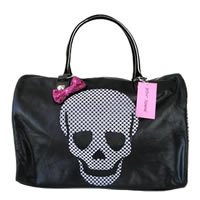 BETSEY_JOHNSON_Glamour_Skull_Weekender_Bag0.jpg