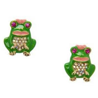 BETSEY_JOHNSON_Green_Frog_Earrings0.jpg