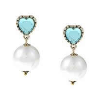 BETSEY_JOHNSON_Heart_Stone_Pearl_Drops_Earrings.jpg
