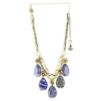 BETSEY_JOHNSON_In_the_Navy_Statement_Necklace0.jpg