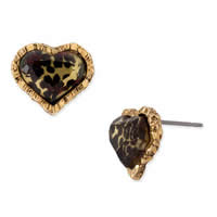BETSEY_JOHNSON_Leopard_Heart_Stud_Earrings0.jpg