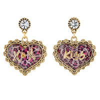 BETSEY_JOHNSON_Pink_Leopard_Heart_Drop_Earrings0.jpg