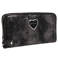 BETSEY_JOHNSON_Tie_Me_Zip-Around_Wallet_Pewter0.jpg