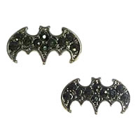 Batman_Stud_Earrings0.jpg