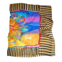 Beach-Cover-Up-Trendy-Bohemian-Colorful-Sarong0.jpg