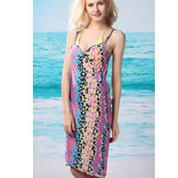 Beach-Cover-Up-Trendy-Open-Back-Dress-Floral0.jpg